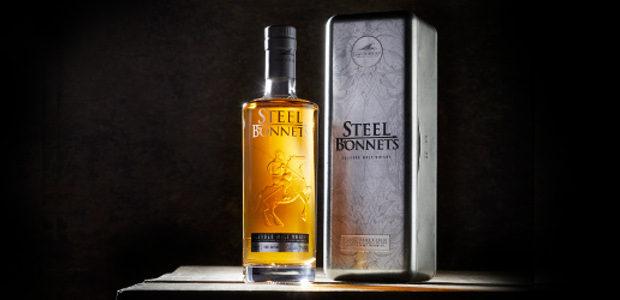 Past hostilities forgotten, Steel Bonnets blended malt whisky is a union of all that is good. www.lakesdistillery.com FACEBOOK   TWITTER   INSTAGRAM   PINTEREST   LINKEDIN During the 13th – […]