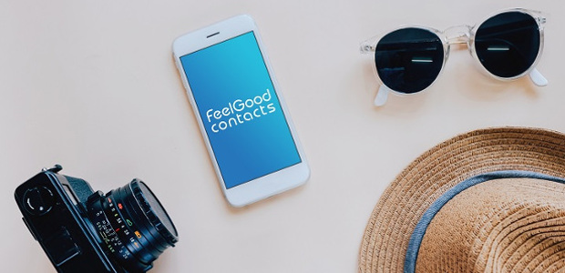 Summer Eye Care Must Haves to Get You Feeling Your Best. (10% discount code for all first orders made online and on the Feel Good Contacts app is: RUGBY10) www.feelgoodcontacts.com […]