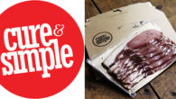 The perfect Father's Day present for fanatical foodies! A gift card with a difference from the artisan bacon experts at Cure and Simple. www.cureandsimple.com FACEBOOK Cure and Simple, the company […]