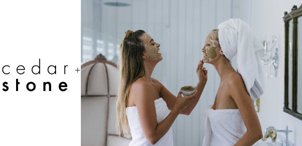 Skin care for the mindful soul www.cedarandstone.com.au FACEBOOK | INSTAGRAM | PINTEREST Cedar and Stone is a 100% natural and vegan plant based skincare company with a firm ethos on […]