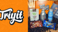 www.triyit.co.uk/#join-the-fun FACEBOOK   INSTAGRAM Triyit in a nutshell… Meet Triyit – the product discovery club. We believe that discovering new favourite products should be fun, simple and FREE!  Discover […]