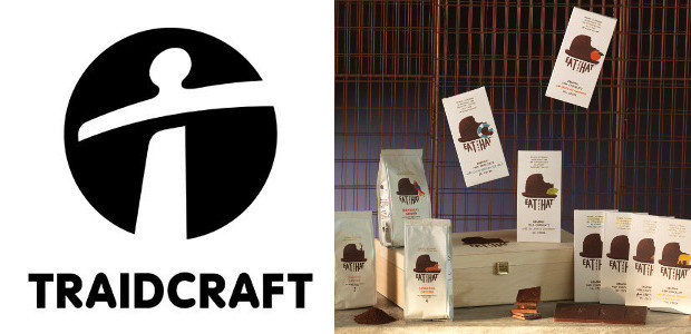 Traidcraft, are pioneers of fair trade in the UK, and celebrating their 40th birthday this year. They burn strongly for social, economic and trade justice, and have the environment and […]