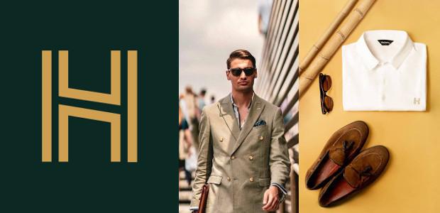 Hockerty… custom tailored dress shirts and more. Perfect for smart Summer Wear. www.hockerty.com FACEBOOK | TWITTER | INSTAGRAM | GOOGLE+ | PINTEREST Hockerty provides the perfect shirt: a custom tailored […]