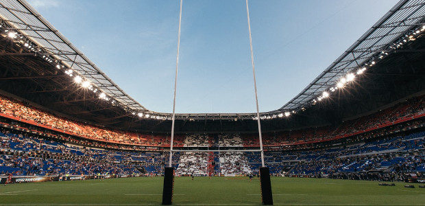 2019 Rugby World Cup Betting Preview There are just three months to go until Japan becomes the centre of the rugby universe, with the World Cup kicking off in the […]