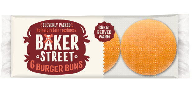 BAKER STREET BBQ PRODUCTS www.lovebakerstreet.com INSTAGRAM | FACEBOOK Seeded Burger Buns 6 classic burger buns with that extra special touch. Crunchy sesame seeds scarreted on top of each, just to […]