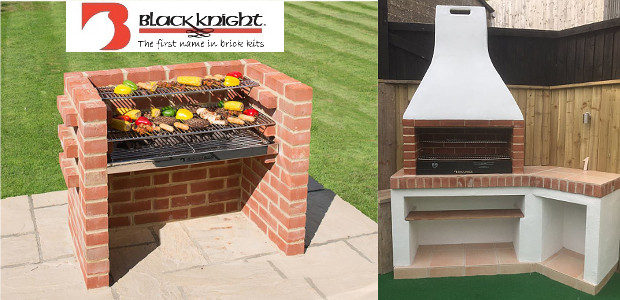 Fathers Day Gift Idea www.blackknightdirect.co.uk FACEBOOK   TWITTER The best way to enjoy time with friends is eating great food in a relaxed atmosphere. The most relaxed atmosphere has to […]