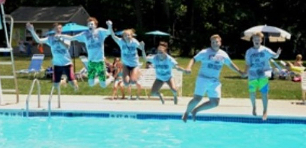 15th Annual Hannaford Swim Challenge has adapted to COVID-19 & Supporters Can Get Involved In this Years T-shirt fundraiser! >>> Due to restrictions surrounding COVID-19… 2020 – The 15th annual […]