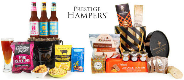 Best Birthday Gift Ideas For Dad Prestige Hampers Have Amazing