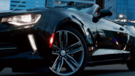Smart Financing Solution To Drive Your Dream Car Deciding on the right method of purchasing the car of your dreams may seem daunting when considering that there are several different […]