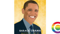 www.carltonbooks.co.uk FACEBOOK   TWITTER   INSTAGRAM   YOUTUBE Barack Obama: Quotes to Live By is a life-affirming collection of over 170 quotes from one of the world's most admired and […]