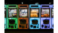How Slot Games Can Have A Negative Impact For the vast majority of avid gamblers spinning those reels can only be a positive – it's fun, exhilarating and may be […]