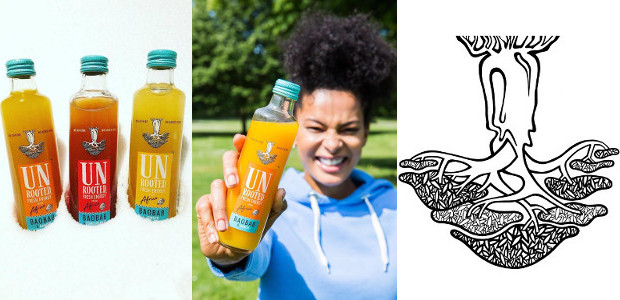 Unrooted has just launched the first of its kind, all-natural energy drink. Now there is a way to naturally boost your energy levels and avoid dreaded 'burnout' www.unrootedenergy.com FACEBOOK | […]