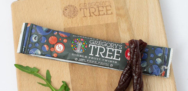Gregory's Tree is a tasty fruit twist snack bar free from dairy, gluten and wheat and made with 100% organic ingredients. www.gregorystree.co.uk (Morrison's stocking for 65p). FACEBOOK | TWITTER | […]