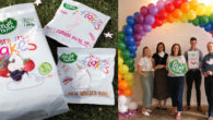 UNICORNS ARE REAL! Fruit Bowl® LAUNCH UNICORN FRUIT FLAKES ! www.fruit-bowl.com FACEBOOK   PINTEREST   INSTAGRAM   TWITTER ThiFruit Bowl, known for their healthy fruit snacks and treats, have launched […]
