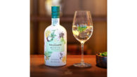 Graham's launches innovative White Port targeting new consumers and vibrant bar scene www.grahams-port.com FACEBOOK | INSTAGRAM | TWITTER Graham's Port, one of the Symington family's flagship port brands, have launched […]