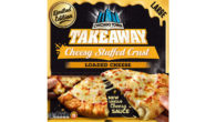 SWEET DREAMS ARE MADE OF CHEESE CHICAGO TOWN LAUNCHES ITS FIRST EVER CHEESE FILLED CRUST PIZZA www.chicagotown.com TWITTER   FACEBOOK   YOUTUBE Chicago Town's Takeaway range is about to get […]