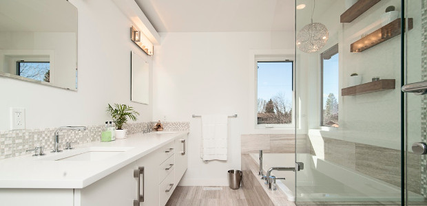 Mobility Bathroom Fittings That Won't Feel Restricting Mobility Bathroom Fittings That Won't Feel Restricting When creating an accessible bathroom that allows functionality for disabled individuals, there are a few important […]
