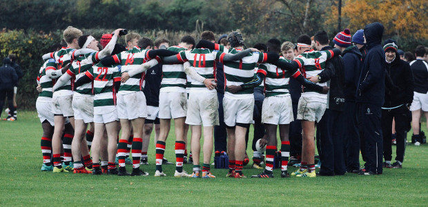 The Secrets to Success in Developing Your Child's Rugby Skills If you're mad about rugby and your child has picked up your habits and interests, then there's a good chance […]