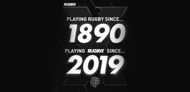 The Barbarians complete the line-up at the inaugural RugbyX event The Barbarians were today announced as the final competing men's team at RugbyX, the international rugby union tournament which will […]