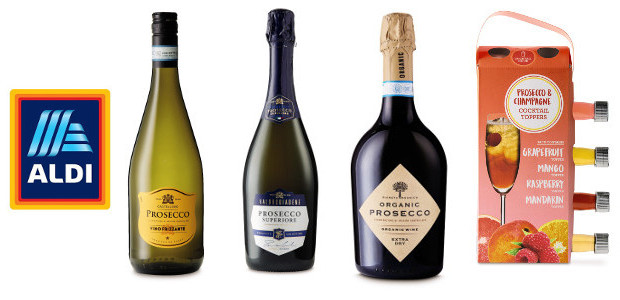 13th AUGUST IS INTERNATIONAL PROSECCO DAY – WE'LL DRINK TO THAT! www.aldi.co.uk YOUTUBE   TWITTER   PINTEREST   FACEBOOK   INSTAGRAM A Tuesday evening might not be the most obvious […]