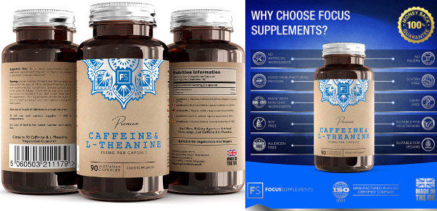 """""""I have become aware recently of the vital importance of feeding my brain tissues, neurons and connecting brain synapses with the fuel that it all needs to function optimally! I'm […]"""