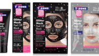 What about a stocking filler glitter party this holiday season! T-zone glitter masks as stocking fillers! > www.t-zoneskincare.com TWITTER | FACEBOOK | INSTAGRAM T-Zone Story Fighting spots and blemishes for […]
