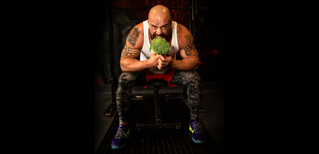Vegan Bodybuilder, Nutritionist and You Tuber Paul Kerton AKA Hench Herbivore shares his Top Five Performance-Boosting Plant Foods Beetroot is full of nitrates, which, once transformed into nitric oxide by […]