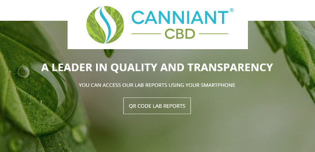 """www.canniant.com INSTAGRAM 