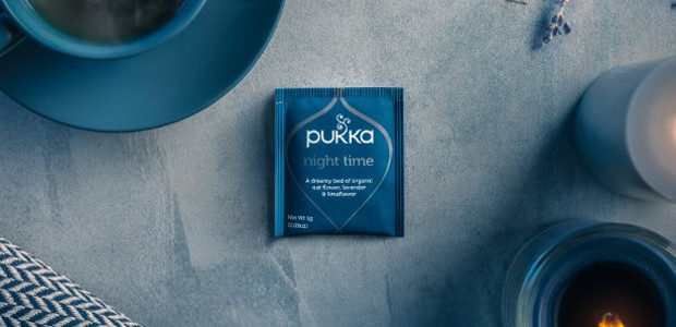 Pukka Herbs launches a new organic plant-based latte – Night Time – to support natural sleep Buy now at :- https://www.pukkaherbs.com/shop/organic-lattes/night-time-organic-latte/ FACEBOOK | TWITTER | PINTEREST | INSTAGRAM | YOUTUBE […]