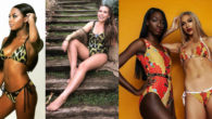 LUXURY HANDMADE TO ORDER SWIMWEAR & BAGS MADE IN THE UK Eco and ethical swimwear that makes you feel fabulous in your own skin. Look good doing good. #sustainableswimwear #bodyconfidence […]