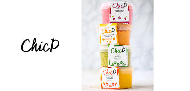 The ChicP hummus range is healthy, colourful, natural, delicious, sustainable & great for kids, mums, families, summer and picnics!  www.chicp.co.uk Available @ Independents across GB & two in Ireland (Independent […]