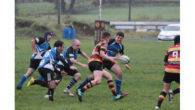 CLICK HERE FOR MORE ! Pic (C) Eamon McCormick To follow INTOUCH RUGBY on Facebook CLICK HERE to Follow InTouch Schools & Clubs Rugby in Ulster & Lifestyle Specials page […]