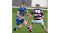 CLICK HERE FOR MORE ! Pic (c) Samuel Stevenson Photography To follow INTOUCH RUGBY on Facebook CLICK HERE to Follow InTouch Schools & Clubs Rugby in Ulster & Lifestyle Specials […]