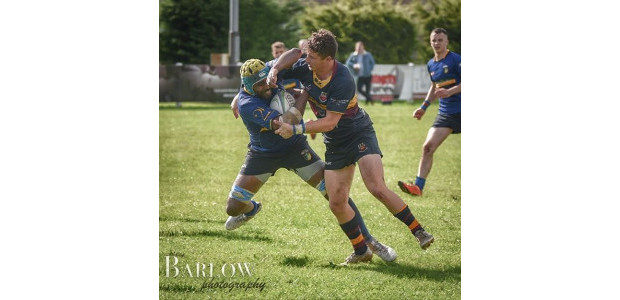 CLICK HERE FOR MORE ! Image (c) Barlow Photography To follow INTOUCH RUGBY on Facebook CLICK HERE to Follow InTouch Schools & Clubs Rugby in Ulster & Lifestyle Specials page […]