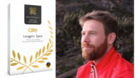 A Game Changer – Healthspan Elite launches UK's first CBD alternative that's safe for athletes! Levagen+ Sport, is dubbed the 'CBD alternative' as more and more athlete's are turning to […]