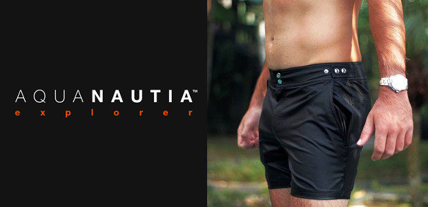 Q&A! With Rishi Thornhill Creator of Adventure Clothing Range www.aquanautia.com FACEBOOK | INSTAGRAM 1 > What inspires your garments While travelling in Thailand , on a boat I jumped out […]