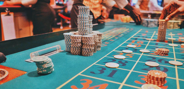 Winning Big at Online Blackjack in a Finnish Online Casino Casinos are a form of entertainment. This applies if we talk about real, land-based casinos or those which can be […]