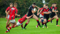 Pics (c) Steve Haslett Match Report Larne v Limavady Saturday, 31st August 2019 The new rugby season got underway this week with Limavady travelling to Larne to take on an […]