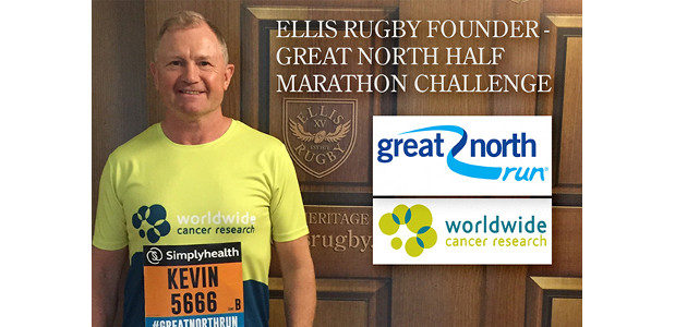 ELLIS RUGBY FOUNDER BATTLING RUN FOR CANCER CHARITY The Ellis Rugby Brand – 埃利斯橄榄球品牌 – De Ellis Rugby Brand – La marque Rugby Ellis – Die Ellis Rugby Marke – […]