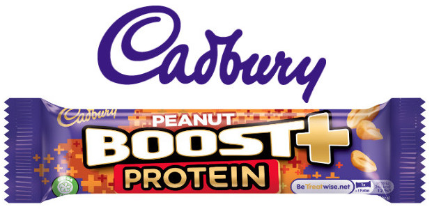 www.cadbury.co.uk FACEBOOK | TWITTER | INSTAGRAM We have exciting news for all the chocolate, protein AND peanut lovers out there; you can now enjoy NEW Cadbury Boost + Protein Peanut! […]