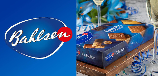Introducing…. Bahlsen Collection Your favourite luxury biscuits in one box www.bahlsen.co.uk INSTAGRAM | FACEBOOK | TWITTER Bahlsen, the family-run biscuit company, are here to make our biscuit breaks extra luxurious […]