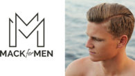 Mack for Men creates insanely good hair styling products. Their award-winning ShapeShifter pomade was recently worn by Tom Holland, SPIDER-MAN himself, at the red carpet event in Hollywood for Spider-Man: […]