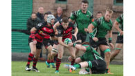 CLICK HERE FOR MORE ! Pic (c) Desmond Loughery To follow INTOUCH RUGBY on Facebook CLICK HERE to Follow InTouch Schools & Clubs Rugby in Ulster & Lifestyle Specials page […]