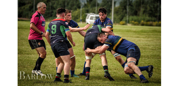 CLICK HERE FOR MORE ! Pic (c) Barlow Photography To follow INTOUCH RUGBY on Facebook CLICK HERE to Follow InTouch Schools & Clubs Rugby in Ulster & Lifestyle Specials page […]