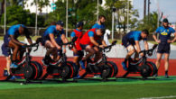 Managing an effective team As England's head coach, Eddie Jones as the unenviable task of trying to keep his and his players' cool as they play during Rugby's Biggest event, […]