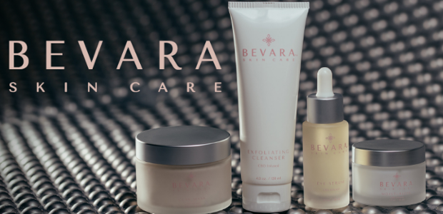 BEVARA™ is a progressive and modern skin care brand whose primary mission is to research, develop, and provide you with effective premium products that are formulated to preserve your youthful […]