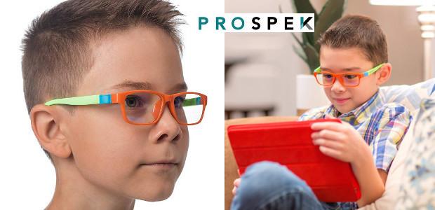 Finally! Spektrum Glasses Blue light blocking glasses for kids… what a thoughful little stocking filler! >> www.spektrumglasses.com FACEBOOK | TWITTER | PINTEREST | INSTAGRAM | YOUTUBE Kids spend a lot […]