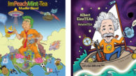 www.theteabook.co PINTEREST | INSTAGRAM | FACEBOOK | TWITTER Organic Bri-TEA-Ish The best organic teas with some of England's most famous historical characters. Fred Tea Mercury – Bohemian Raspberry – Amy […]