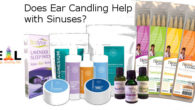Does Ear Candling Help with Sinuses? Category: Ear Candles, sinus relaxation, natural well being, FACEBOOK | TWITTER Harmonys Quick Points: Ear Candling is a homebased tradition that has been based […]