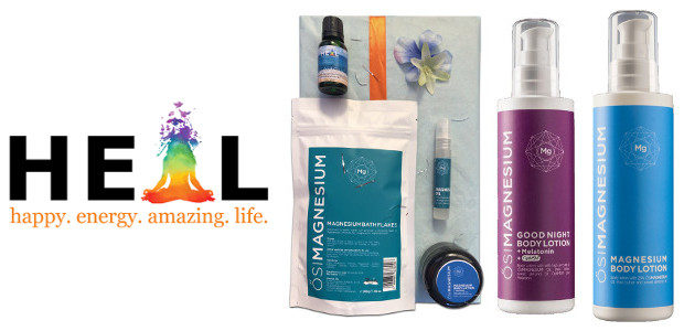 Magnesium: A Must-Have Personal Care Essential for Men Find Out Why Here ! Via www.myhealshop.com · Magnesium is a natural personal care essential for men that will improve your personal […]